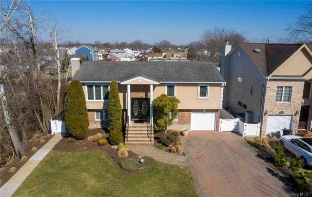 2705 Elliot Street, Merrick, NY 11566 (MLS #3291116) :: Signature Premier Properties
