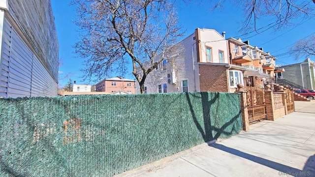 58-39 79th Avenue, Glendale, NY 11385 (MLS #3291184) :: Carollo Real Estate