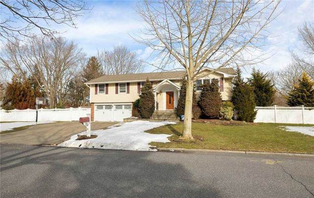 23 Wendy Lane, E. Northport, NY 11731 (MLS #3291306) :: Signature Premier Properties