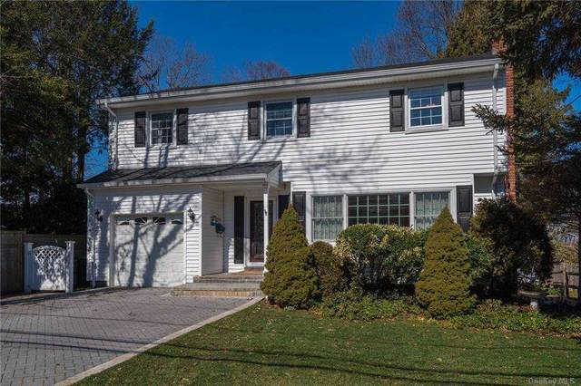11 Bialla Place, Huntington, NY 11743 (MLS #3292048) :: Signature Premier Properties
