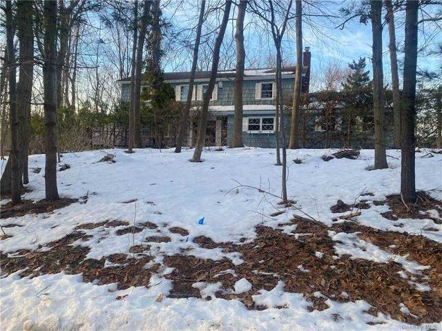 614 Twin Hills Court, Northport, NY 11768 (MLS #3292301) :: Signature Premier Properties