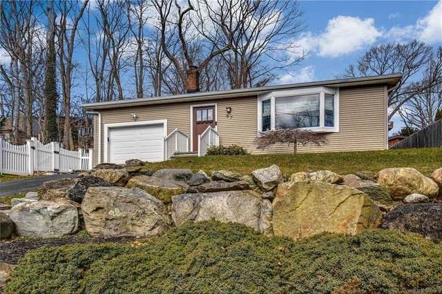 67 Maple Place, Huntington, NY 11743 (MLS #3292544) :: Signature Premier Properties