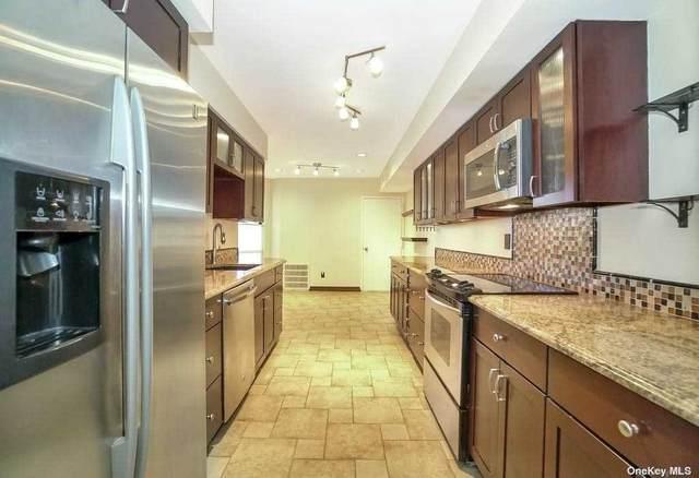 16 Club Drive, Jericho, NY 11753 (MLS #3292696) :: McAteer & Will Estates | Keller Williams Real Estate