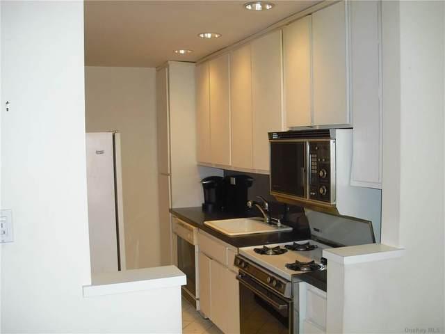 84-29 153rd Avenue 1H, Howard Beach, NY 11414 (MLS #3292758) :: Carollo Real Estate