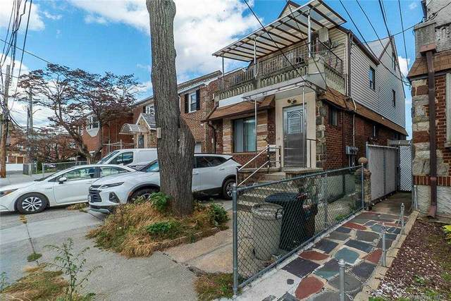 57-15 138 Street, Flushing, NY 11355 (MLS #3292775) :: The Home Team