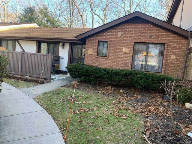 29 Birchwood Road, Coram, NY 11727 (MLS #3293190) :: Barbara Carter Team