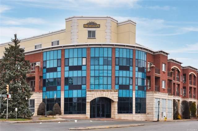 130 Post Avenue #409, Westbury, NY 11590 (MLS #3293575) :: Carollo Real Estate