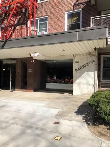 142-05 Roosevelt Avenue #214, Flushing, NY 11354 (MLS #3293956) :: Shalini Schetty Team