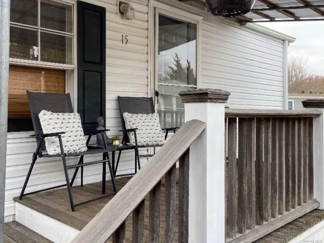 320-15 Flanders Road, Flanders, NY 11901 (MLS #3294671) :: Signature Premier Properties
