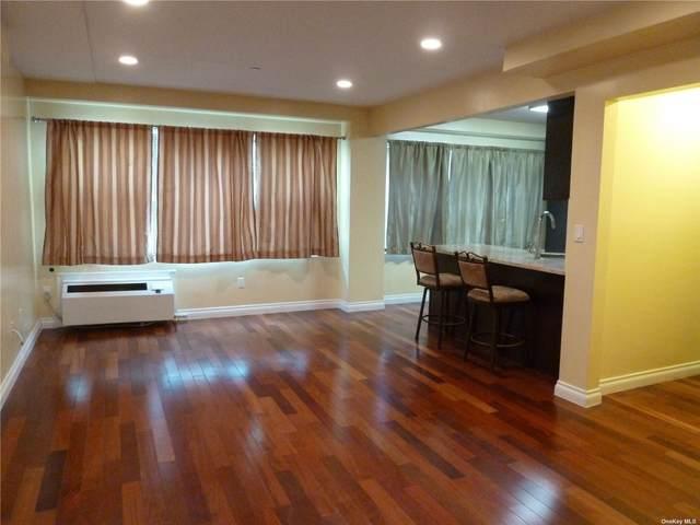 71-23 162 Street 1J, Fresh Meadows, NY 11365 (MLS #3295811) :: Carollo Real Estate