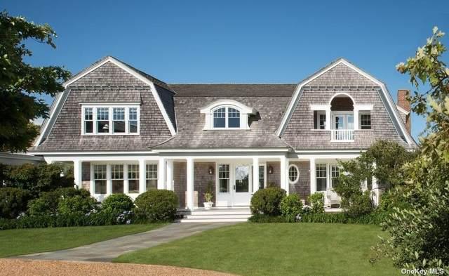 30 Stillwater Road, Nissequogue, NY 11780 (MLS #3296040) :: Mark Boyland Real Estate Team