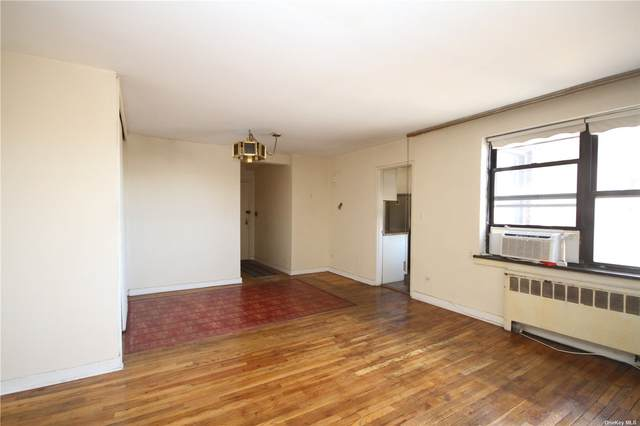 52-54 65th Place 5N, Maspeth, NY 11378 (MLS #3296492) :: Carollo Real Estate