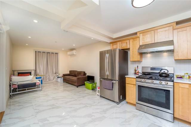 65-38 Austin Street 1A, Rego Park, NY 11374 (MLS #3296552) :: Carollo Real Estate