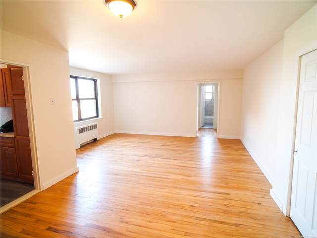 52-15 65 Place 5J, Maspeth, NY 11378 (MLS #3296928) :: Carollo Real Estate