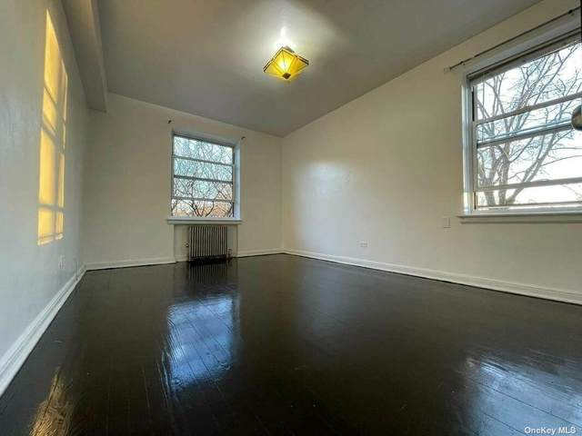 141-03 S 79th Ave 2K, Flushing, NY 11367 (MLS #3296981) :: Signature Premier Properties