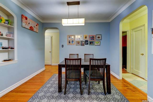 77-34 113th Street 2G, Forest Hills, NY 11375 (MLS #3297072) :: RE/MAX RoNIN