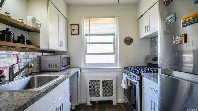 226-29 Union Turnpike Upper, Bayside, NY 11364 (MLS #3297104) :: RE/MAX RoNIN