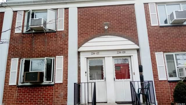 Queens Village, NY 11427 :: Shalini Schetty Team