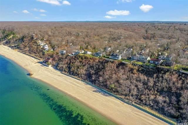 76 E Cliff Road, Wading River, NY 11792 (MLS #3297580) :: McAteer & Will Estates   Keller Williams Real Estate