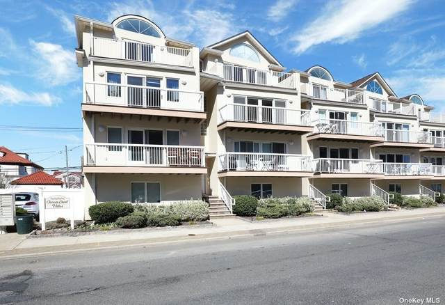 117 W. Broadway #1, Long Beach, NY 11561 (MLS #3298938) :: Barbara Carter Team