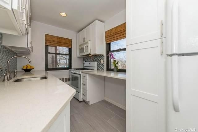 242-36 Horace Harding Expressway Lower, Little Neck, NY 11362 (MLS #3299121) :: Carollo Real Estate