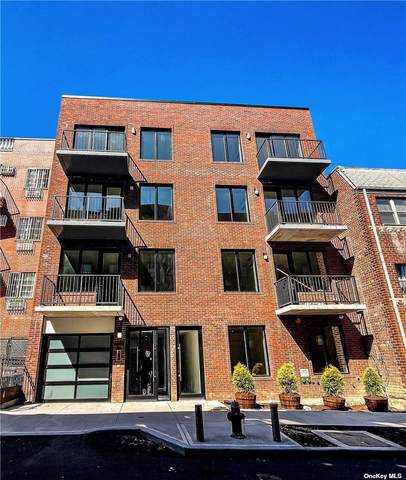 41-30 66th Street 3A, Woodside, NY 11377 (MLS #3300552) :: Carollo Real Estate