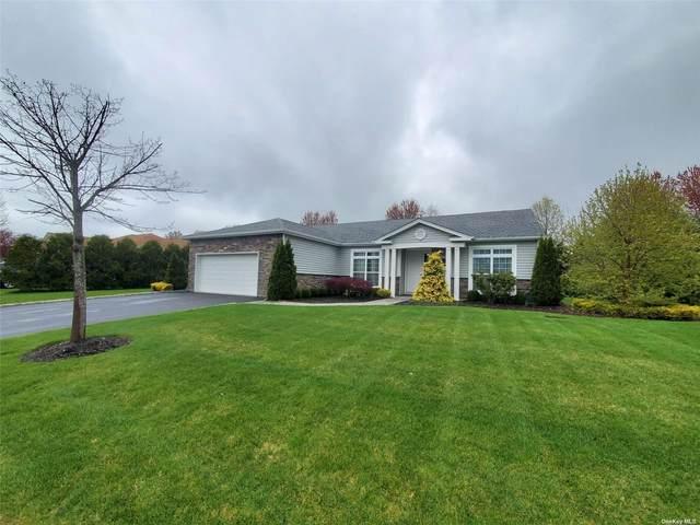 47 Hamlet Woods Drive, St. James, NY 11780 (MLS #3300766) :: Signature Premier Properties