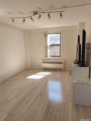 61-15 97th Street 4F, Rego Park, NY 11374 (MLS #3301669) :: Carollo Real Estate