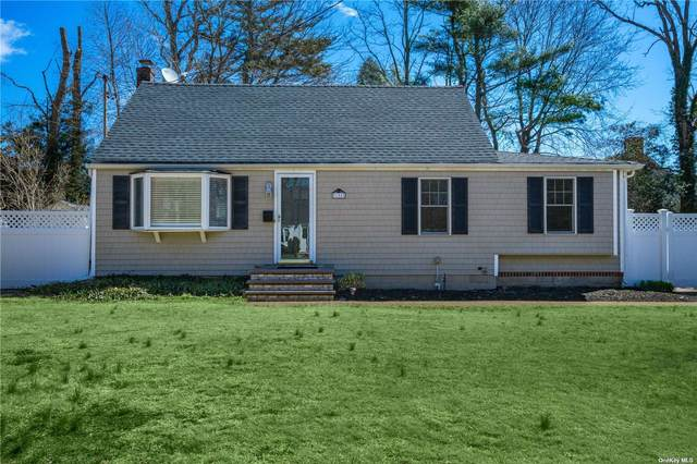 104 Hoyt Lane, Port Jefferson, NY 11777 (MLS #3301673) :: Carollo Real Estate