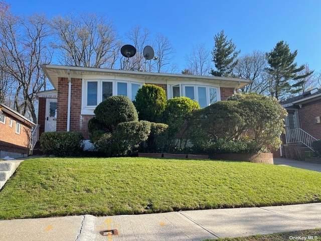 224-72 77 Avenue, Bayside, NY 11364 (MLS #3302083) :: Kendall Group Real Estate | Keller Williams