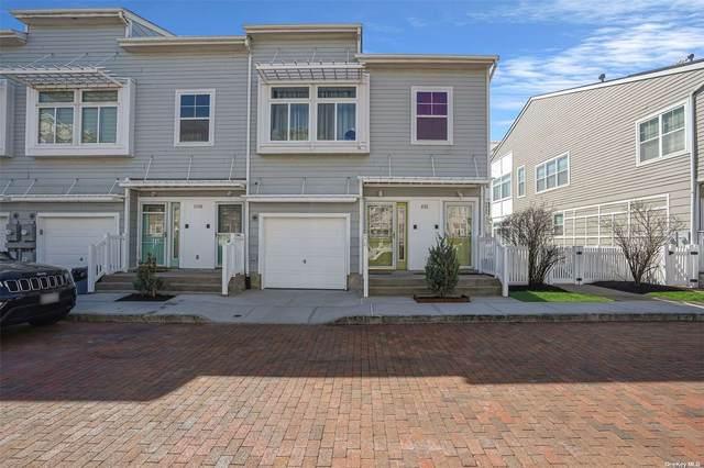 73-11 Arverne Mews Drive, Arverne, NY 11692 (MLS #3302153) :: Carollo Real Estate