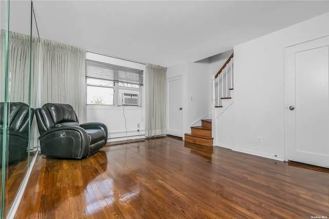 68-49 Bell Boulevard Duplex, Bayside, NY 11364 (MLS #3302166) :: Howard Hanna   Rand Realty