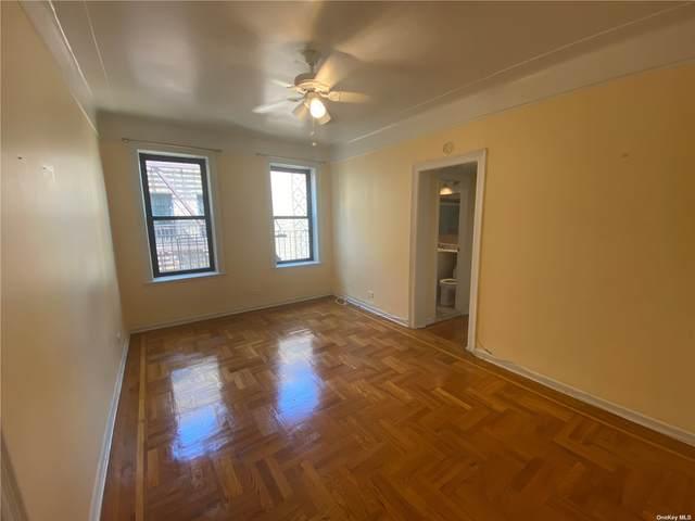 37-20 83 Street 5P, Jackson Heights, NY 11372 (MLS #3302184) :: Howard Hanna Rand Realty