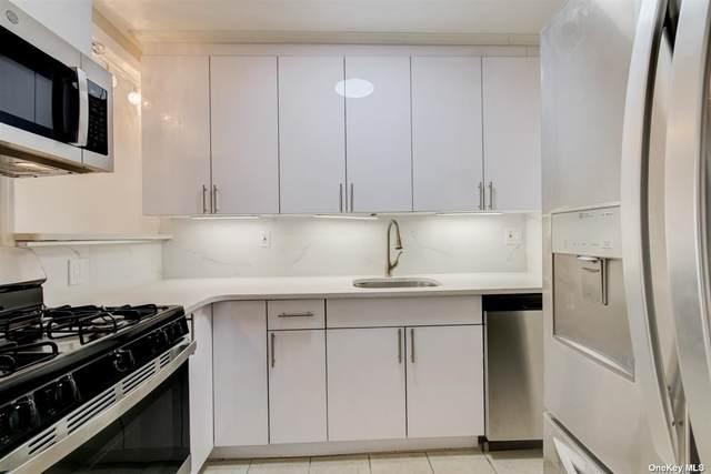 55-10 102nd St 2A3, Corona, NY 11368 (MLS #3302712) :: Mark Seiden Real Estate Team
