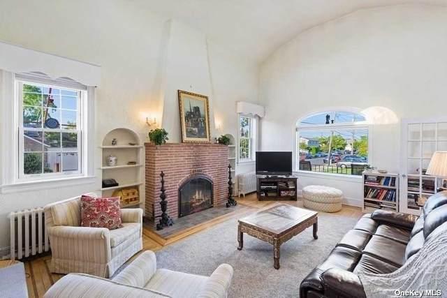 147 Harding Avenue, Long Beach, NY 11561 (MLS #3303319) :: McAteer & Will Estates   Keller Williams Real Estate