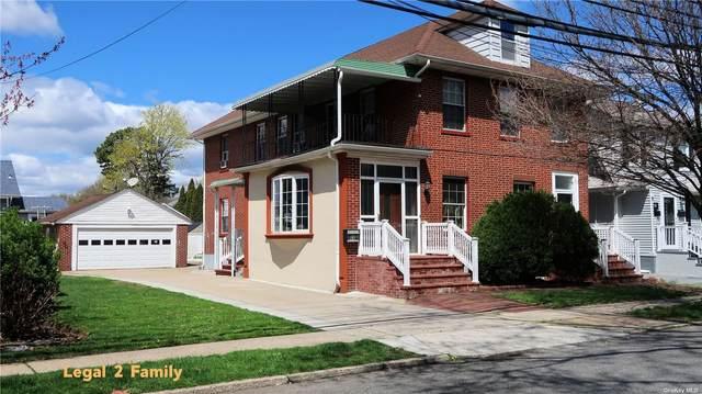 66 - 68 Birch Street, Floral Park, NY 11001 (MLS #3303534) :: Shalini Schetty Team