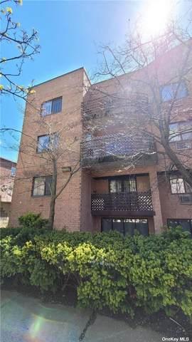 147-48 Roosevelt Avenue 1A, Flushing, NY 11354 (MLS #3303619) :: Barbara Carter Team