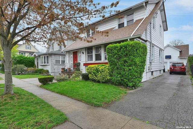 Floral Park, NY 11001 :: The Home Team