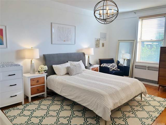 111-15 75th Avenue 6F, Forest Hills, NY 11375 (MLS #3305088) :: RE/MAX RoNIN