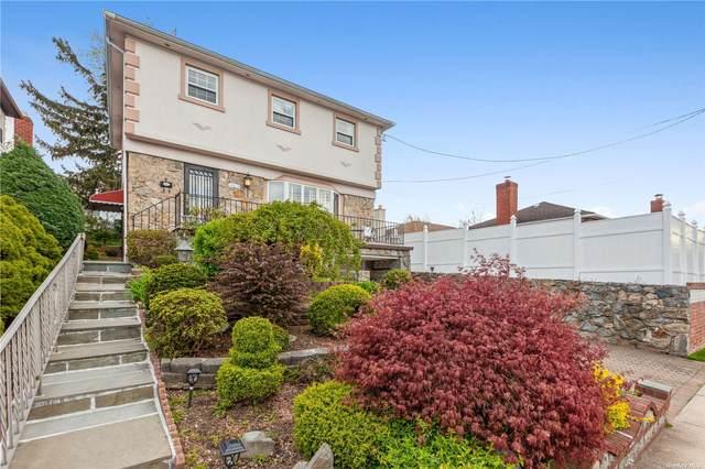 142-14 13 Avenue, Malba, NY 11357 (MLS #3305457) :: Carollo Real Estate