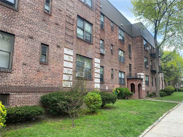 22-28 77th Street A3, E. Elmhurst, NY 11370 (MLS #3306074) :: Barbara Carter Team