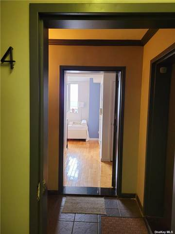 93 Wyckoff Avenue 4A, Bushwick, NY 11237 (MLS #3306763) :: Frank Schiavone with William Raveis Real Estate