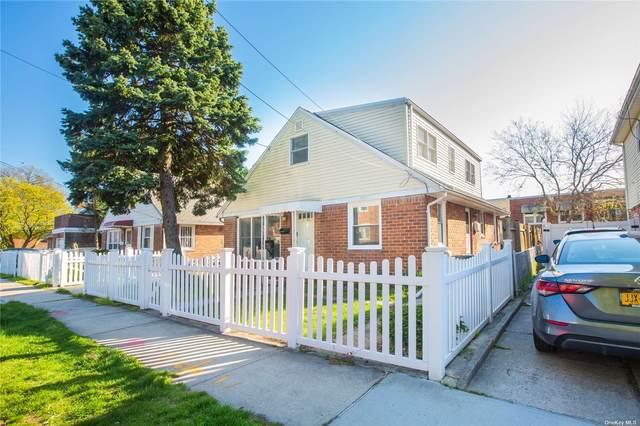 5-26 117th Street, College Point, NY 11356 (MLS #3306851) :: Carollo Real Estate