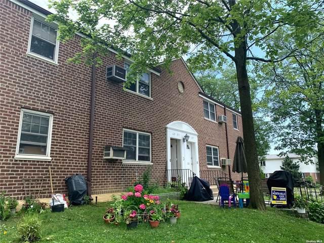 63-25 Marathon Parkway #1, Little Neck, NY 11362 (MLS #3306880) :: Carollo Real Estate