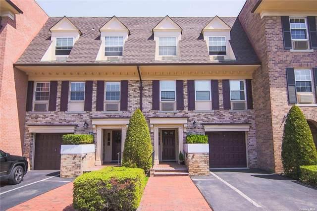 12-29 Diane Place #1686, Bayside, NY 11360 (MLS #3307018) :: Carollo Real Estate