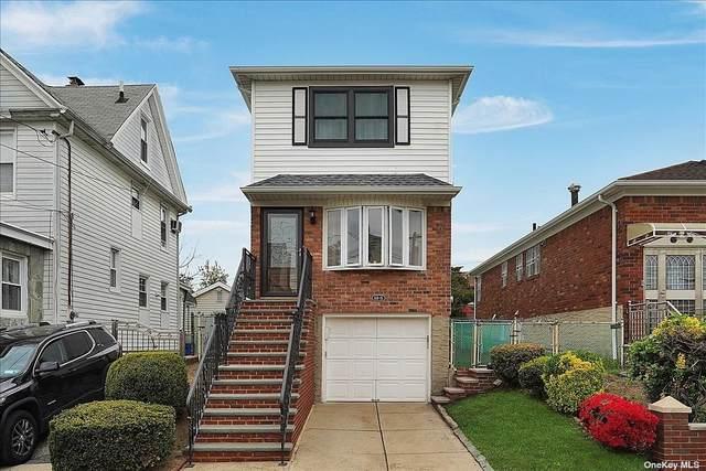148-15 12th Avenue, Whitestone, NY 11357 (MLS #3308366) :: Carollo Real Estate