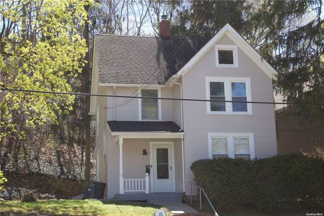 78 Scudder Avenue, Northport, NY 11768 (MLS #3308488) :: RE/MAX RoNIN
