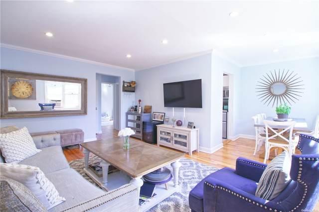 59 Edwards Street 2A, Roslyn Heights, NY 11577 (MLS #3308558) :: Carollo Real Estate