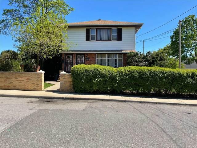 289 Louis Avenue, Floral Park, NY 11001 (MLS #3308593) :: Signature Premier Properties