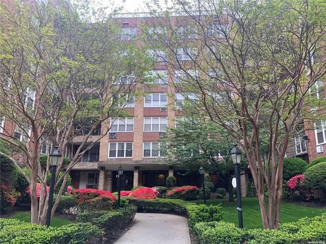 Elmhurst, NY 11373 :: Carollo Real Estate